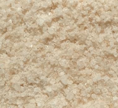 de-icing salt suppliers