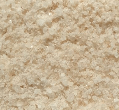 de-icing salt suppliers