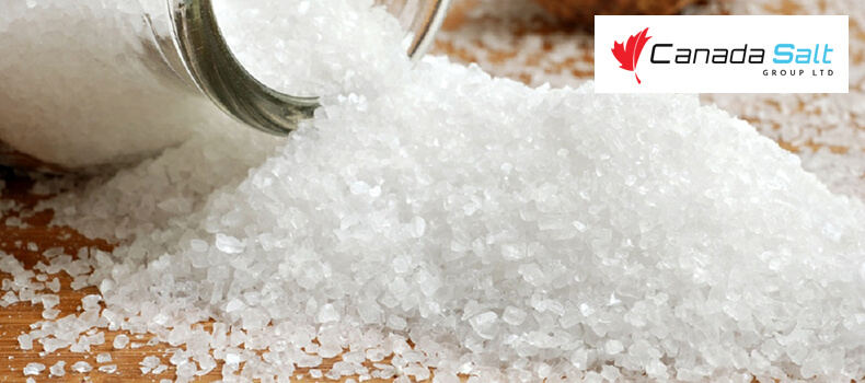 10 Uses of Epsom Salt You Should Know - Canada Salt