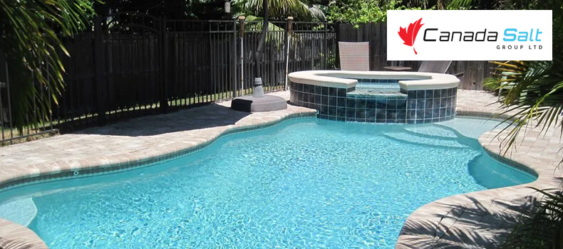benefits of salt water pools - canada salt group ltd