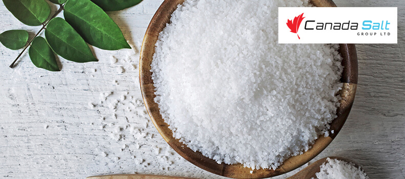 Does Epsom Salt Expire - Canada Salt
