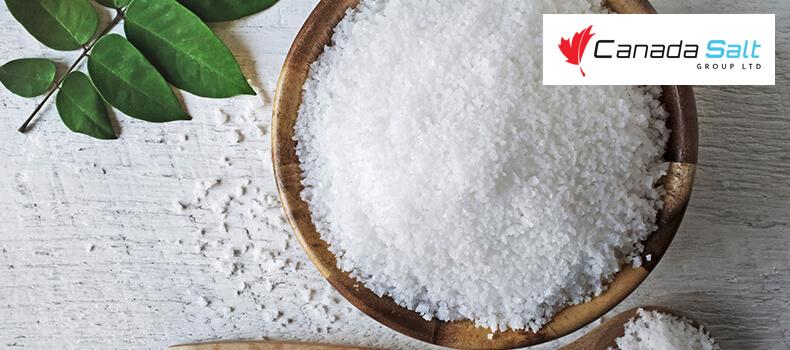 Does Epsom Salt Expire - Canada Salt