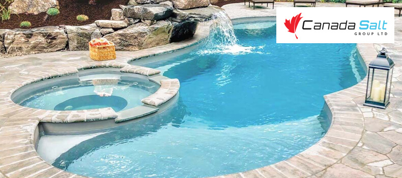 What Pool Supplies Do I Need - canada salt group ltd